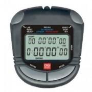 Chronomètre 50 mémoires
