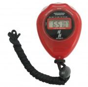 Chronomètre sporti JGO18 - 6 fonctions - Livré avec pile LR44 - 2 coloris