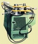 Cintreuse hydraulique - CHA 80