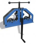 Cintreuse manuelle à galets R-M7 BAILEIGH Industrial - Cintrage de tubes et tuyaux sur de grands rayons