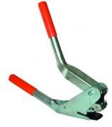 Cisaille de décerclage - Pour feuillard jusqu'à 32 mm