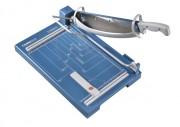 Cisaille de sécurité professionnelle - Dimensions (Lxh) : 475 x 310 mm - Longueur de coupe : 360 mm