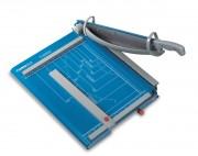 Cisaille professionnelle - Dimensions (Lxh) :  475 x 355 mm - Longueur de coupe : 390 mm