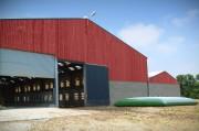 Citernes et réservoirs pour Effluents - Citerne n°1 des fabricants français