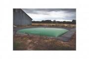 Citernes et réservoirs pour engrais liquides 50 m³ - Le n°1 des fabricants français