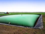 Citernes et réservoirs pour Engrais liquides 60 m³ - Citerne n°1 des fabricants français