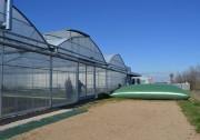 Citernes souples et réservoirs pour l'eau 100 m³ - N°1 des fabricants français
