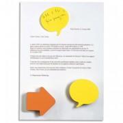 Classeur inventaire et livre journal + 2 recharges foliotées - Exacompta