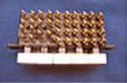 Clavier Primus - Pièces machines à laver