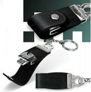 Clé USB publicitaire personnalisée - Plusieurs capacités de stockage - Large gamme de clés USB