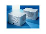 Climatiseur armoire - Puissances frigorifiques : 3000 à 4000 W
