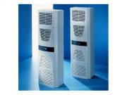 Climatiseur armoire electrique - Puissance frigorifique : 4000 W