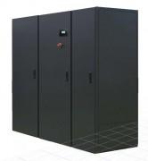 Climatiseur de précision - Très haut ERR (Energy efficiency Ratio)
