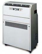 Climatiseur de refroidissement temporaire mobile - Puissance frigorifique max. : 4 kW