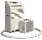 Climatiseur grande puissance - De 64 à 640 kW