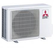 Climatiseur mulit split inverter - Unité extérieur (pompe à chaleur) + unité intérieure