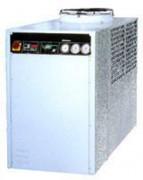Climatiseurs à eau glacée - Plage : de 3 à 180 kw