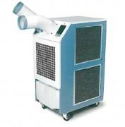 Climatiseurs locaux industriels - Puissance frigorifique : 4400 W