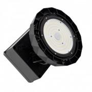 Cloche LED UFO HBS SAMSUNG 100W - Cloche LED UFO HBS SAMSUNG 100W 175lm/W LIFUD Dimmable No Flicker + Kit Éclairage de Secours permet d'obtenir une puissance élevée dans un espace très réduit