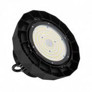 Cloche LED UFO HBS SAMSUNG 200W 175lm - La Cloche LED UFO HBS SAMSUNG 200W 175lm/W LIFUD Dimmable No Flicker permet d'obtenir une puissance élevée dans un espace très réduit