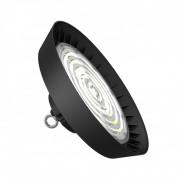Cloche LED UFO PHILIPS Xitanium - Cloche LED UFO PHILIPS Xitanium LP 100W 190lm/W Dimmable 1-10V permet d'obtenir une grande puissance lumineuse