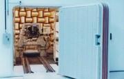 Cloison d'isolation acoustique - Doublages permettant de renforcer l'isolement de parois existantes