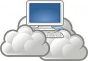 Cloud solutions - E-Cloud