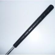 Club minigolf enfants 4 à 7 ans - Pour droitiers et gauchers - 64 cm de longueur