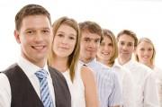 Coaching commercial pour commerciaux débutants - Compétences nécessaires pour bien démarrer dans le métier