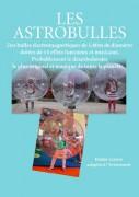 Cocktail dinatoire les astrobulles - Les astrobulles