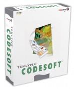Codesoft - Logiciel de création d'étiquettes