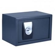 Coffre fort à 9,75 L - Niveau de protection : 1 Initial  -   Epaisseur de la paroi : 2 mm