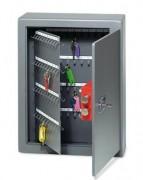 Coffre fort avec minuteur - Conforme :niveaux de sécurité II et IV  Norme Euro UNE EN 1143-1