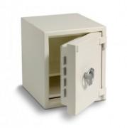 Coffre fort blindé ignifuge - Dimensions extérieures (mm) : De 565 x 560 x 600 à 1985 x 890 x 810