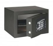 Coffre fort électronique pour hôtel - Capacité : 6 à 23 litres