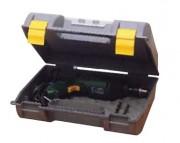 Coffret à outils électriques