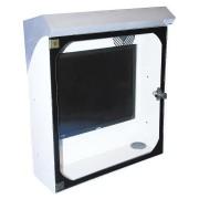 Coffret de protection informatique - Protection pour vos écrans plats