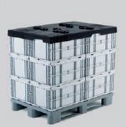 Coiffe compatible palette Maestro - 06850