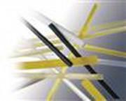 Colle industrielle pour papier carton - Bâtonnets en diamètres 12 - 15 - 18 et 43mm