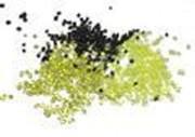 Colle polyamide - Sous formes de granulés et bâtonnets en Ø 12 mm