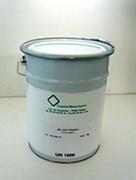 Colle polyester - Temps de gélification = 10 - 15 minutes (2% de catalyseur à 20°C)