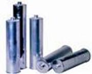 Colle polyuréthanne - Cartouches de 310 ml - Sachets de 2Kg et 18Kg - Fûts de 18 et 200 L