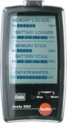 Collecteur de données testo 580 USB - 101120-62