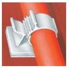 Collier de câble - SR 1793