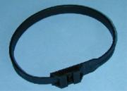 Collier en polyamide - Longueurs (mm) : 132 à 750