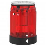 Colonne lumineuse ATEX   - Colonne lumineuse ATEX Zone 2 et 22 BR50-LED
