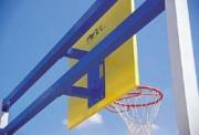 Combiné senior hand/basket