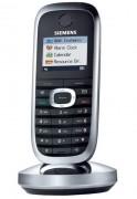Combiné Siemens Gigaset fonction Bluetooth - Portée 50 m en intérieur