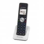 Combiné supplémentaire Alcatel XP50 - Combiné pour Alcatel XP1050 & XP2050