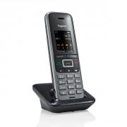 Combiné supplémentaire Gigaset S650H - Avec connexion Bluetooth